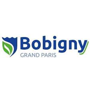 Bobigny300