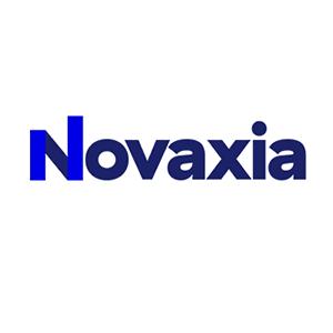 Novaxia300